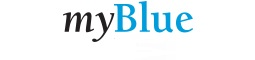 Blue Cross & Blue Shield of Mississippi